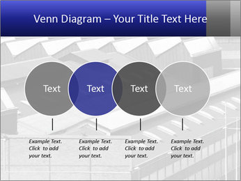 0000074913 PowerPoint Template - Slide 32