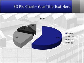 0000074913 PowerPoint Template - Slide 35