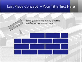 0000074913 PowerPoint Template - Slide 46