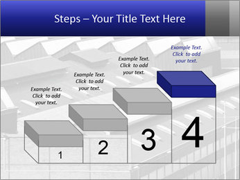 0000074913 PowerPoint Templates - Slide 64