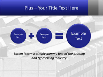 0000074913 PowerPoint Template - Slide 75