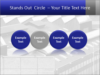 0000074913 PowerPoint Template - Slide 76