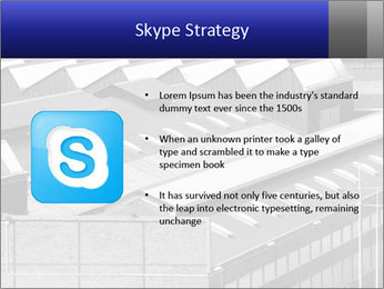 0000074913 PowerPoint Template - Slide 8