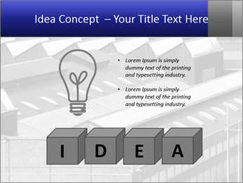 0000074913 PowerPoint Templates - Slide 80