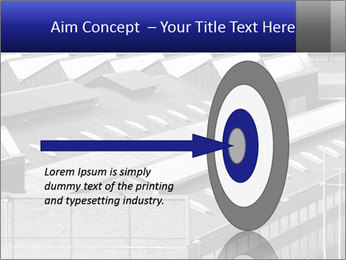 0000074913 PowerPoint Template - Slide 83
