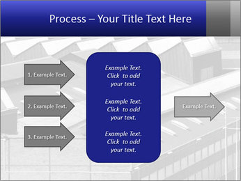 0000074913 PowerPoint Template - Slide 85
