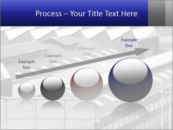 0000074913 PowerPoint Templates - Slide 87