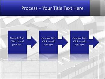 0000074913 PowerPoint Templates - Slide 88
