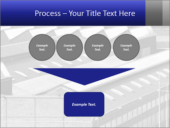 0000074913 PowerPoint Template - Slide 93