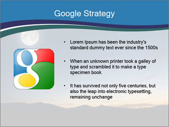 0000074914 PowerPoint Template - Slide 10
