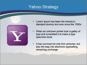 0000074914 PowerPoint Template - Slide 11