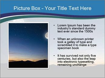 0000074914 PowerPoint Template - Slide 13