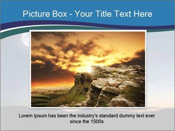 0000074914 PowerPoint Template - Slide 15