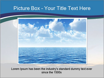 0000074914 PowerPoint Template - Slide 16