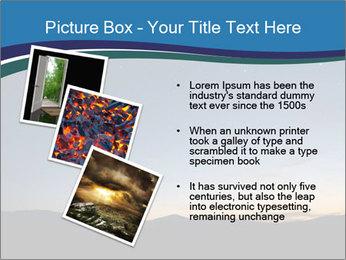 0000074914 PowerPoint Template - Slide 17