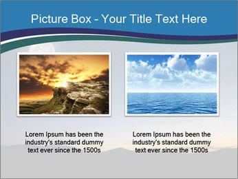 0000074914 PowerPoint Template - Slide 18