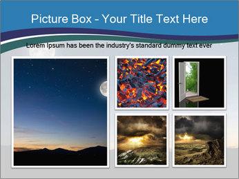 0000074914 PowerPoint Template - Slide 19