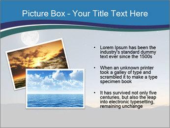 0000074914 PowerPoint Template - Slide 20