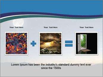 0000074914 PowerPoint Template - Slide 22