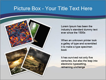 0000074914 PowerPoint Template - Slide 23