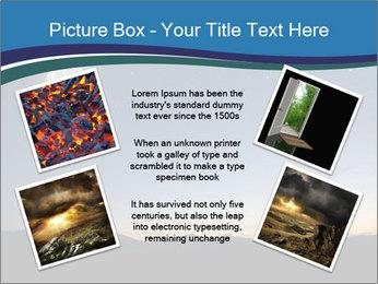 0000074914 PowerPoint Template - Slide 24
