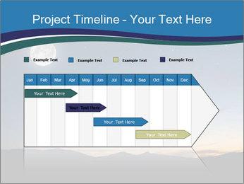 0000074914 PowerPoint Template - Slide 25