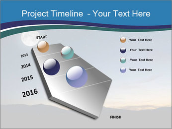 0000074914 PowerPoint Template - Slide 26