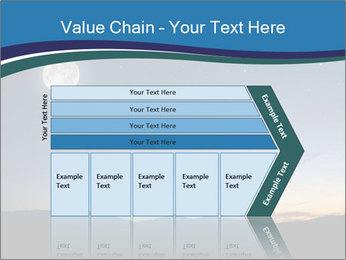 0000074914 PowerPoint Template - Slide 27