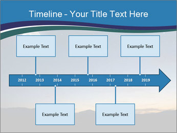 0000074914 PowerPoint Template - Slide 28