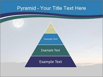 0000074914 PowerPoint Template - Slide 30