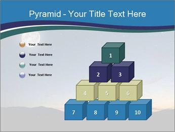0000074914 PowerPoint Template - Slide 31