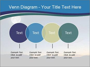 0000074914 PowerPoint Template - Slide 32