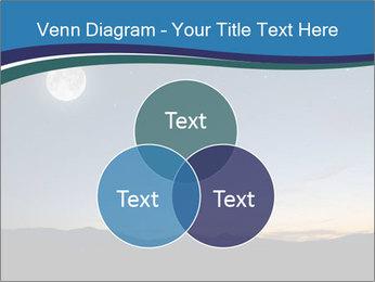 0000074914 PowerPoint Template - Slide 33