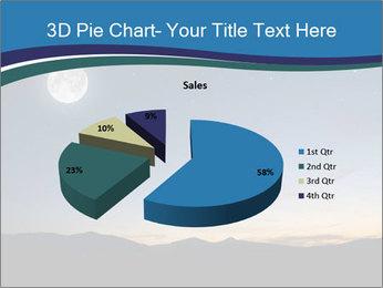 0000074914 PowerPoint Template - Slide 35