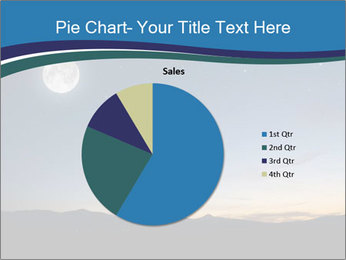 0000074914 PowerPoint Template - Slide 36