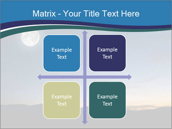 0000074914 PowerPoint Template - Slide 37