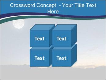 0000074914 PowerPoint Template - Slide 39