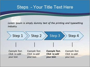 0000074914 PowerPoint Template - Slide 4