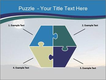 0000074914 PowerPoint Template - Slide 40