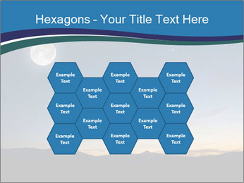 0000074914 PowerPoint Template - Slide 44