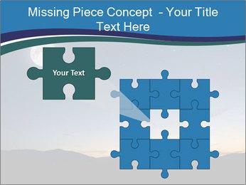 0000074914 PowerPoint Template - Slide 45