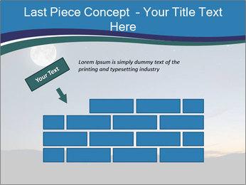 0000074914 PowerPoint Template - Slide 46
