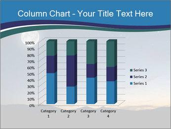 0000074914 PowerPoint Template - Slide 50