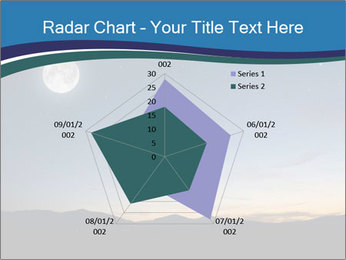 0000074914 PowerPoint Template - Slide 51