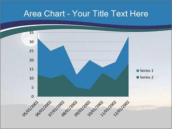 0000074914 PowerPoint Template - Slide 53