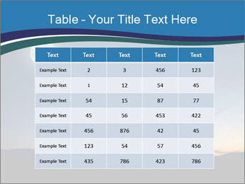 0000074914 PowerPoint Template - Slide 55