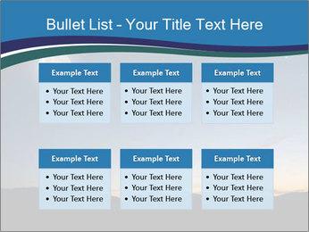 0000074914 PowerPoint Template - Slide 56