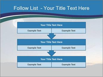 0000074914 PowerPoint Template - Slide 60