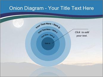 0000074914 PowerPoint Template - Slide 61