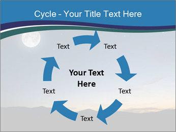 0000074914 PowerPoint Template - Slide 62